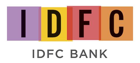 IDFC-Bank