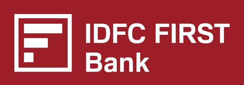 IDFC_First_Bank