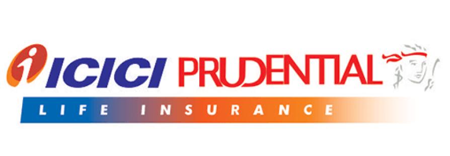 ICICI Prudential Life