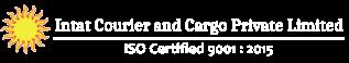 cropped-Logo-Website-Dark.png